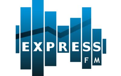 Express FM : Rubrique Lady boss avec Shahrazed Amous…